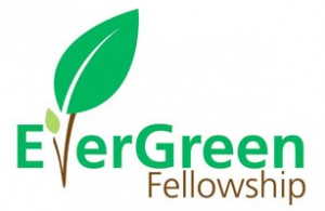 COOS Evergreen Fellowship