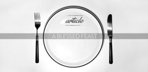 a-blessed-feast