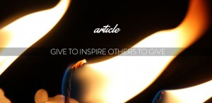 GIVE-TO-INSPIRE-banner-828x405