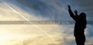 Hearing-The-Voice-of-God-2015-banner-828x405
