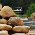 Twelve-Stones-banner-828x405