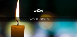 Back-to-Basics-banner-828x405