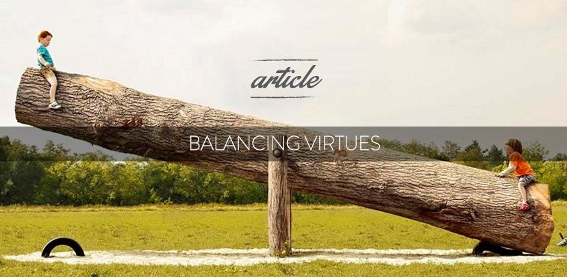 Balancing-Virtues-banner-828x405