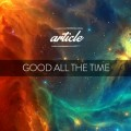 Good-All-The-Time-banner-828x405