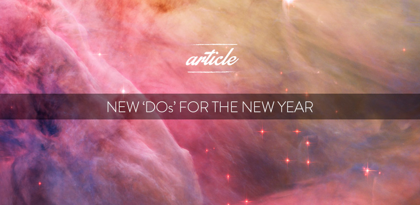 New-Dos-for-New-Year-banner-828x405