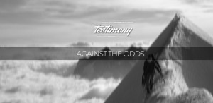 Against-The-Odds-banner-828x405