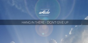Hang-In-There-banner-828x405