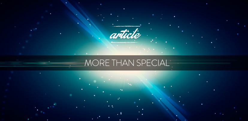 More-Than-Special-banner-828x405