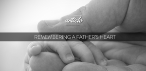 Rem Father Heart banner-828x405