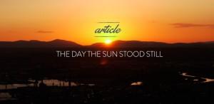 The-Day-The-Sun-Stood-Still-banner-828x405