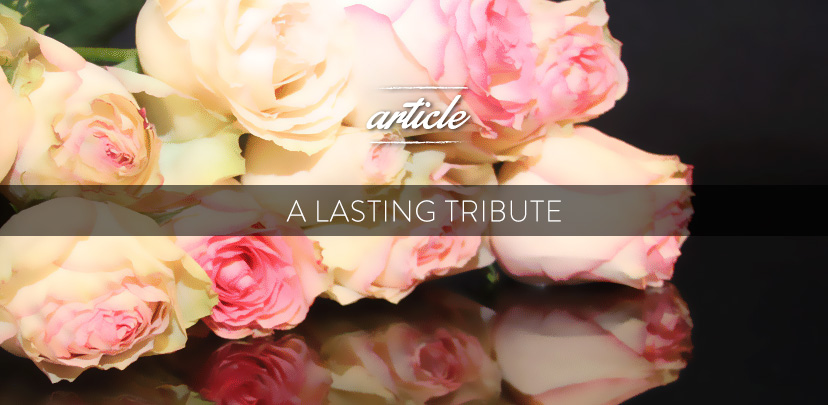 A-Lasting-Tribute-banner-828x405