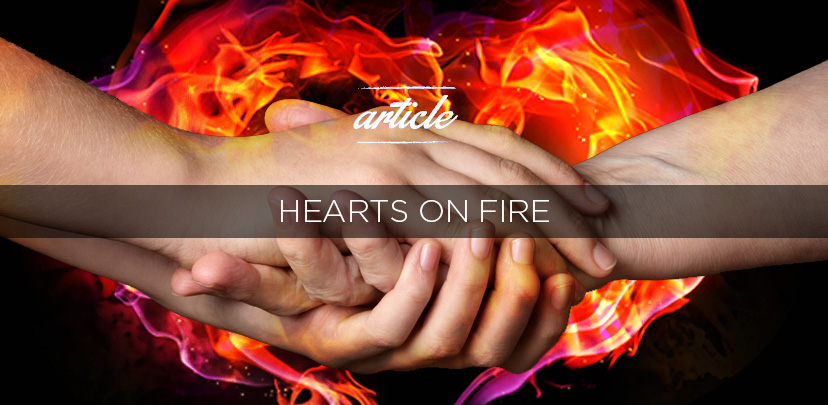 hearts-on-fire