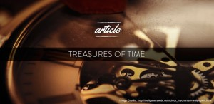 TREASURES-OF-TIME-BANNER