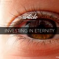 Investing-in-Eternity