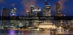 TO-SINGAPORE