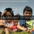 Orderly-Next-to-Godliness