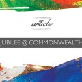 Celebrate-Jubilee-Commonwealth