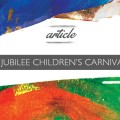 Jubilee-Children-Carnival