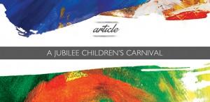 Jubilee-Children-Carnival