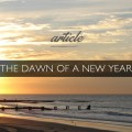 The-Dawn-of-a-New-Year