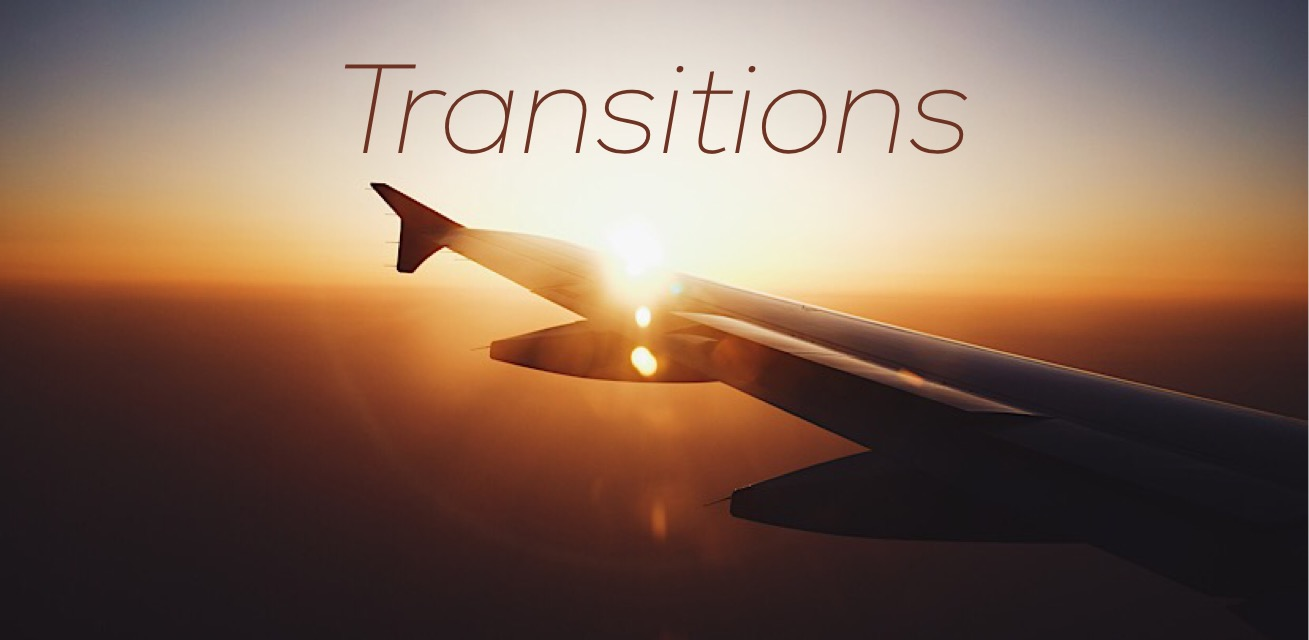 Image for Upload - Transitions