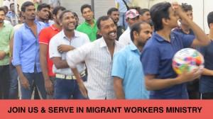 Migrant Workers KYN.001