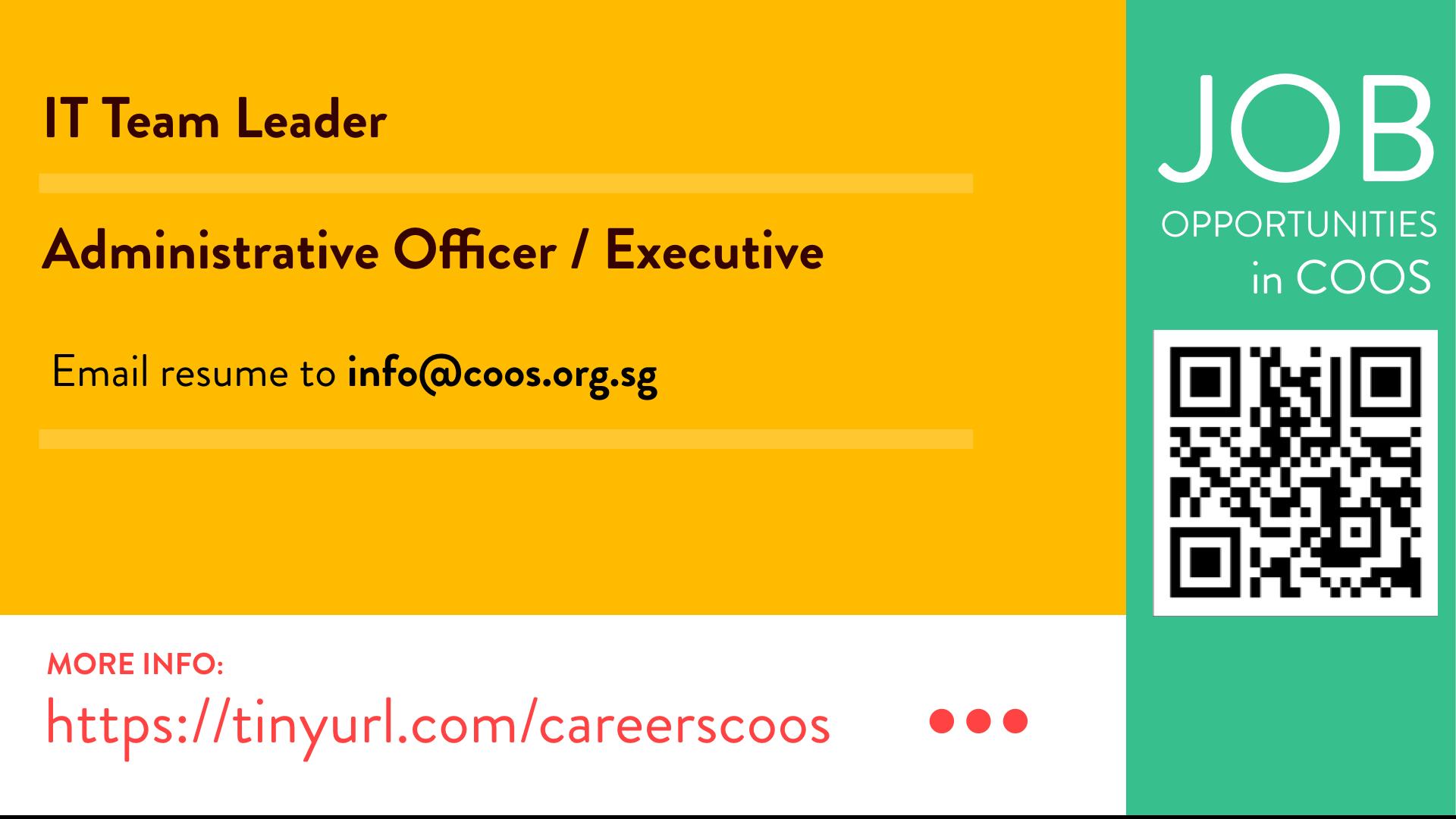 2021-03-27-28 COOS Jobs.001